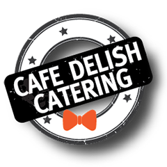 Cafe Delish Catering - Palm Beach Florida